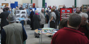 Tameside History Day